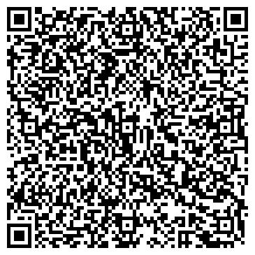 QR-код с контактной информацией организации Укрторгэкспорт, ООО