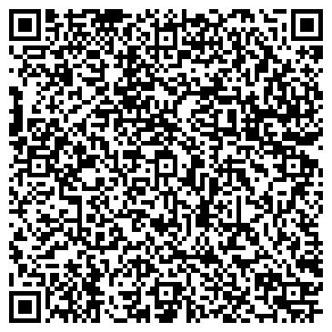QR-код с контактной информацией организации Технопрофиль, ООО