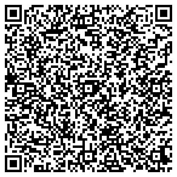 QR-код с контактной информацией организации ЧП Шинкарев
