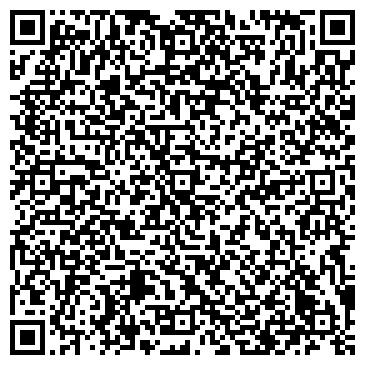 """QR-код с контактной информацией организации ООО """"Компания """"Максимет"""""""