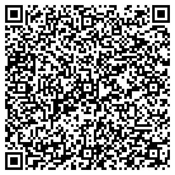 QR-код с контактной информацией организации Другая ЦИФРОПРИБОР