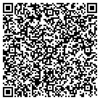 QR-код с контактной информацией организации Старпрофиль, ООО