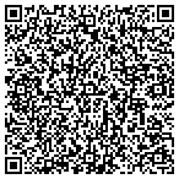 QR-код с контактной информацией организации Корадо, ЧП (Korado)