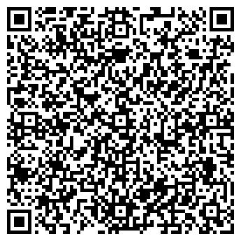 QR-код с контактной информацией организации Крафт Профиль, ООО
