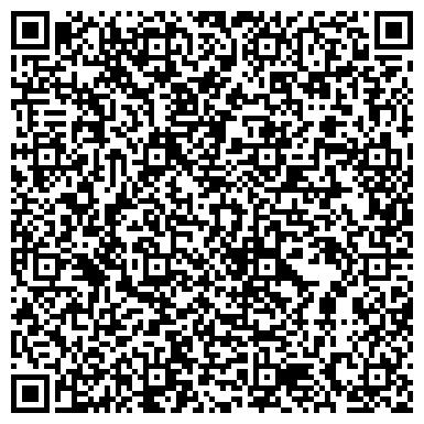 QR-код с контактной информацией организации Промстройобеспечение, ООО