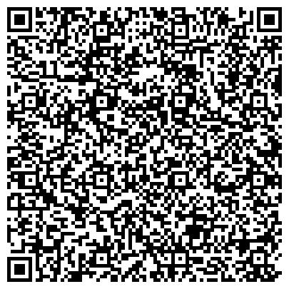 QR-код с контактной информацией организации Ферро Минералз, ООО (FERRO Minerals LLC)
