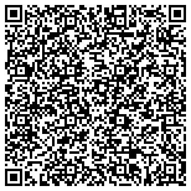 QR-код с контактной информацией организации УкрДнепрМеталл, ЧП