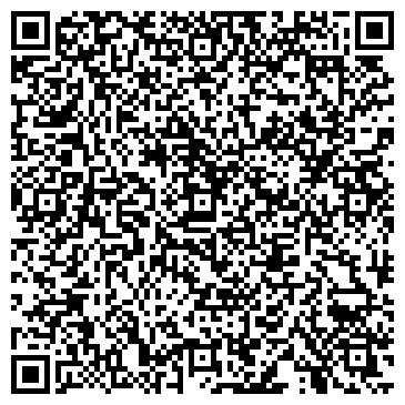 QR-код с контактной информацией организации Кольба, ЧП