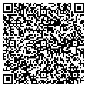 QR-код с контактной информацией организации Проммет ТД, ЧП