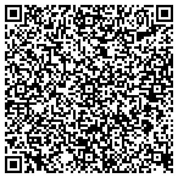 QR-код с контактной информацией организации Markastali, ЧП