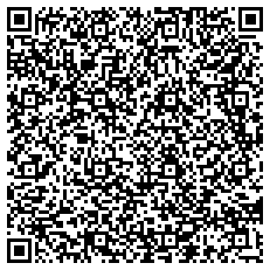 QR-код с контактной информацией организации Промышленно-торговая компания Грант, ООО