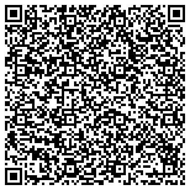 QR-код с контактной информацией организации ВиргоМеталс (Virgo Metals), ЧП