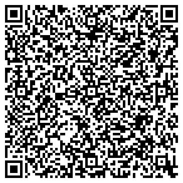 QR-код с контактной информацией организации Техинмет НПП, ООО