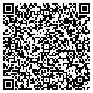 QR-код с контактной информацией организации Юг-Мет, ООО