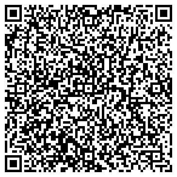 QR-код с контактной информацией организации Крутисвет Р.В., СПД