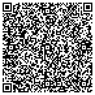 QR-код с контактной информацией организации Техноинокс, ООО