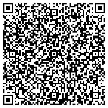 QR-код с контактной информацией организации Азовстрой, МЧП