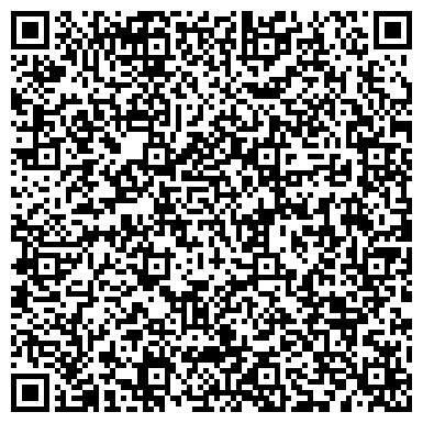 QR-код с контактной информацией организации ИНСПЕКЦИЯ ФЕДЕРАЛЬНОЙ НАЛОГОВОЙ СЛУЖБЫ РОССИИ ПО Г. МЫТИЩИ