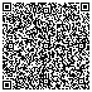 QR-код с контактной информацией организации Технотранссервис, ЧФ