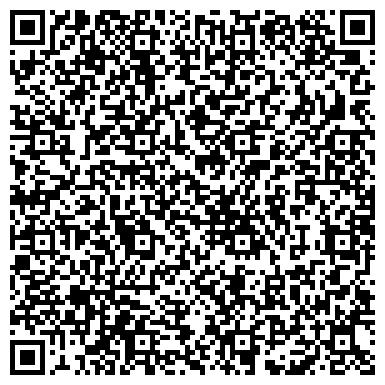 QR-код с контактной информацией организации УкрСтальКомплект, ООО
