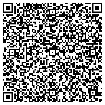 QR-код с контактной информацией организации Газ Комплект ГРУП ,ООО