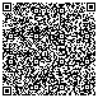 QR-код с контактной информацией организации Металл Про (MetallPro), Подразделение