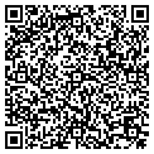 QR-код с контактной информацией организации ЗАКАМСКИЙ СПК
