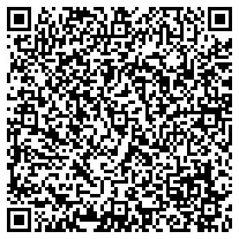 QR-код с контактной информацией организации Стальпромсервис, ООО