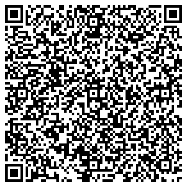 QR-код с контактной информацией организации Силколит, ООО