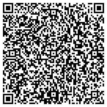 QR-код с контактной информацией организации Укрсплав-Т, ООО