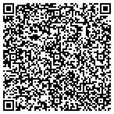 QR-код с контактной информацией организации Ким, Компания