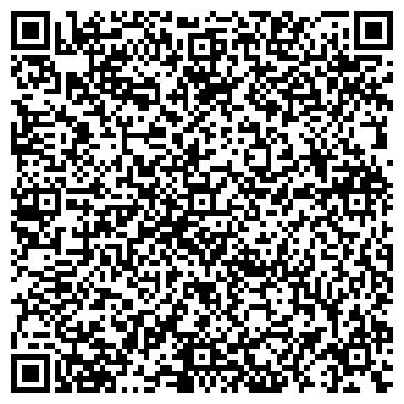 QR-код с контактной информацией организации Новиков М.И., ЧП