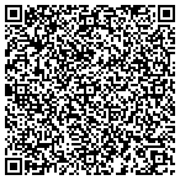 QR-код с контактной информацией организации Альфаметаллсервис, ООО