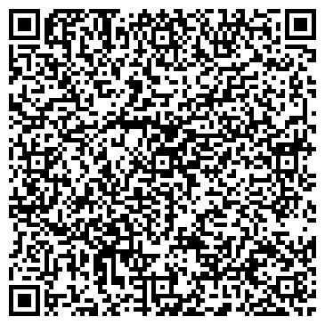 QR-код с контактной информацией организации Славмет, ЧП