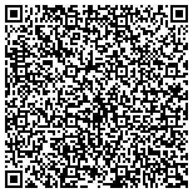 QR-код с контактной информацией организации Прецизионтруб-Юг, ООО НУПФ