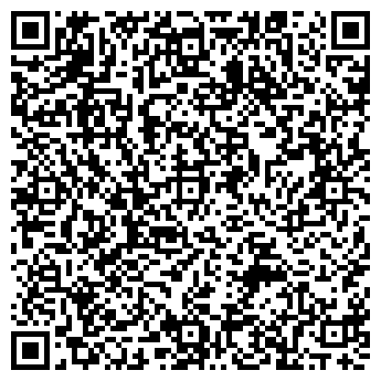 QR-код с контактной информацией организации Топсталь, ООО