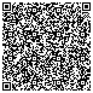 QR-код с контактной информацией организации СКиФ, ООО (Современная Кровля и Фасад)