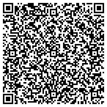 QR-код с контактной информацией организации Лайт Хаус-Украина,ООО