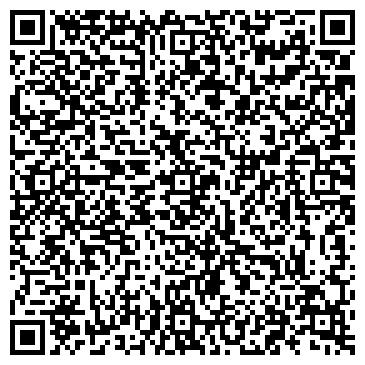 QR-код с контактной информацией организации Метизсбыт, ООО