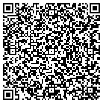 QR-код с контактной информацией организации Россукрторг, ООО