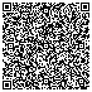 QR-код с контактной информацией организации Метстройобеспечение, ООО