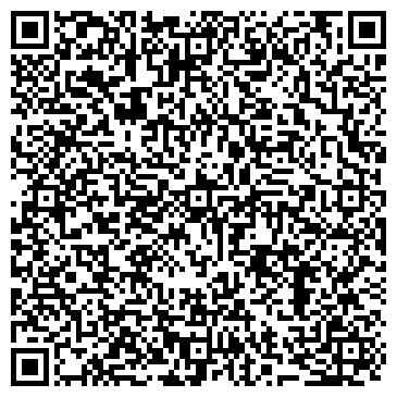 QR-код с контактной информацией организации Металл Инвест, ООО