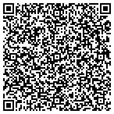 QR-код с контактной информацией организации Донбасс Групп, ООО