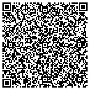 QR-код с контактной информацией организации Созидатель, ООО