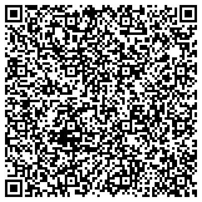 QR-код с контактной информацией организации МК ДНЕПР, Металл-Комплект Днепр, ООО