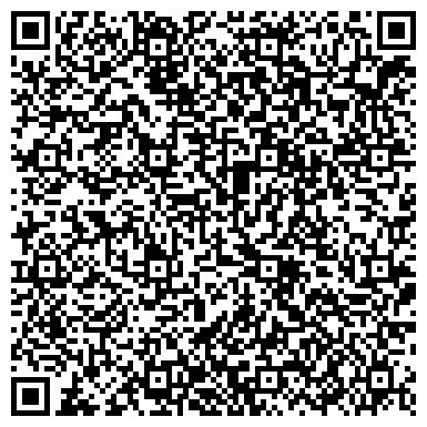 QR-код с контактной информацией организации Торгово-промышленная группа, ООО