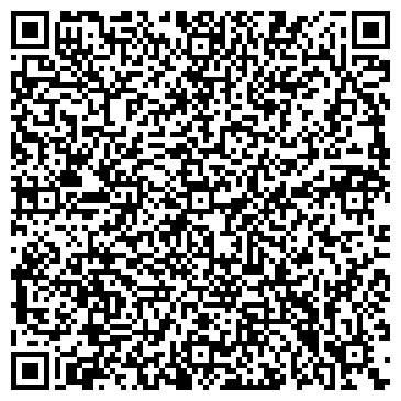 QR-код с контактной информацией организации Медиум плюс, ООО