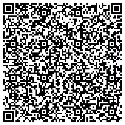 QR-код с контактной информацией организации Группа Компаний Концепт, ООО