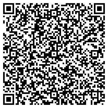 QR-код с контактной информацией организации Консфакт ООО