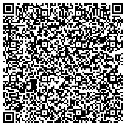 QR-код с контактной информацией организации Проминвестресурс-групп, ООО (торговый дом ПИР-ОГНЕУПОР)